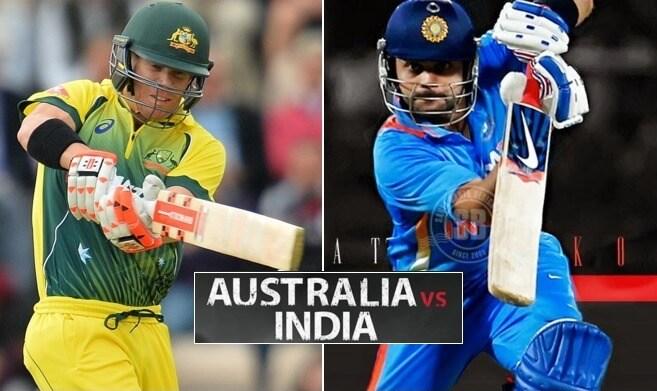 India-vs-Australia-Live-Stream.jpg
