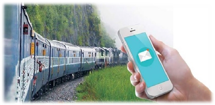 Indian_Railways_has_launched_a_new_book_meals_through_SMS_service_umbl0c