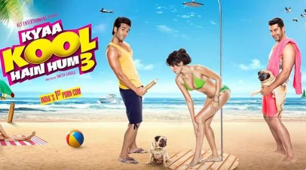 Kya-Kool-Hai-Hum-3-Hindi-Movie-Review-Rating