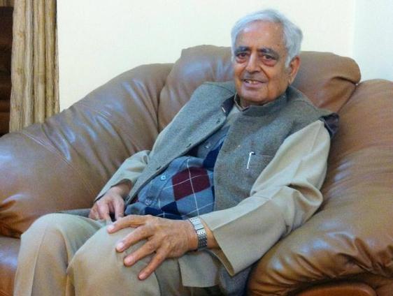 Mufti-Mohammad-Sayeed-CM-Jammu-and-Kashmir-Died.jpg