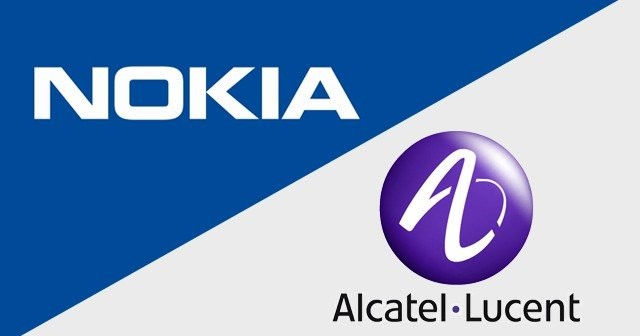 Nokia-Alcatel-Lucent-acquisition