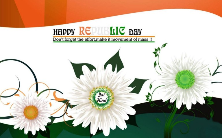 Republic-Day-India-Images-2016