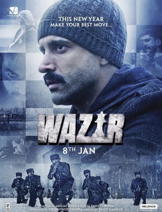 Wazir-Hindi-Movie-Review-rating
