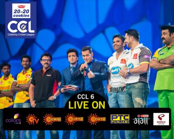 ccl6-live-streaming-tv-channels