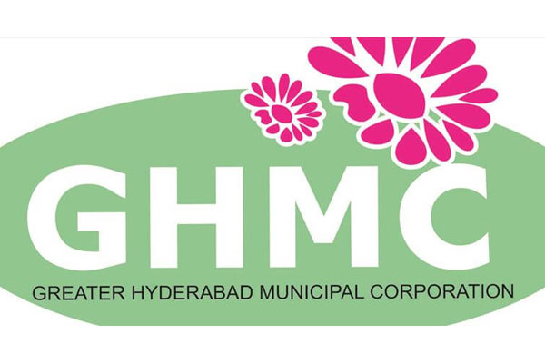 ghmc elections 2016 Reservations Announced by Trs Party