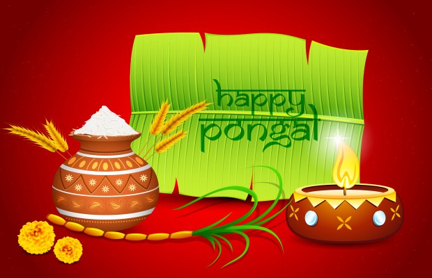Happy pongal images greetings sms facebook whatsapp status in happy pongal wishes pongal wishes images pongal wishes sms pongal wishes in english m4hsunfo