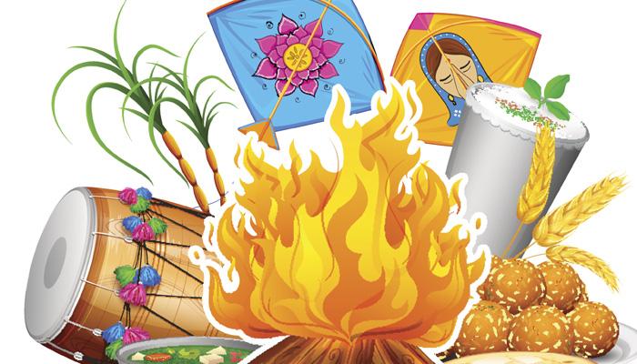 lohri-2016-wishes-sms-greetings-in-punjabi