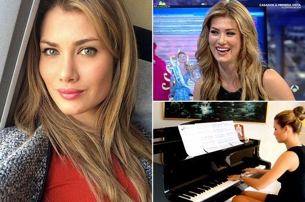 miss-world-admits-she-cheated-to-win-title-by-pretending-she-could-play-the-piano_1