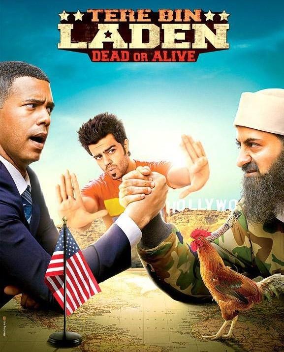 tere-bin-laden-dead-or-alive-movie-trailer-Response