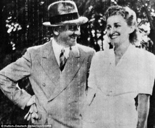 1413107757922_Image_galleryImage_Eva_Braun_and_Adolf_Hitle