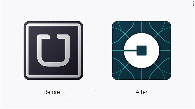 160202164426-uber-new-logo-app-780x439