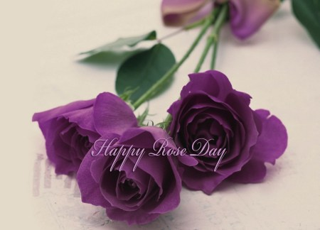 20-Happy-Rose-Day-HD-Wallapaper-Images17