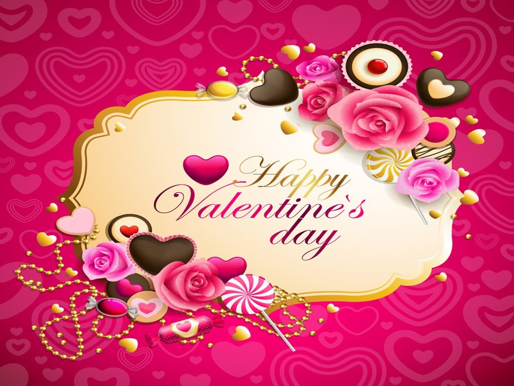 romantic valentine day 2016 whatsapp videos \u0026 facebook status sharewhatsapp video for valentines day 2016