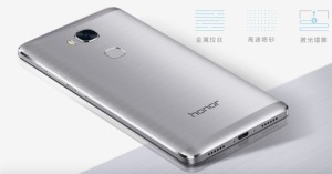 Huawei-Honor-5X-goes-official