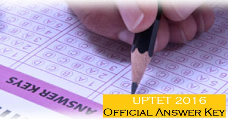 UPTET-2016-official-answer-key-768x403