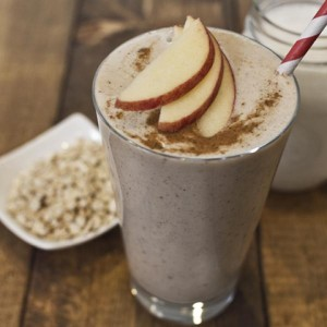 apple_pie_shake-420-300x300