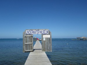 bay-islands-underwater