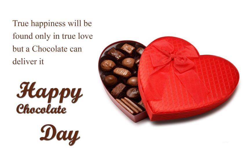 Valentine Week Days List 2016 Dates Schedule Date Sheet Rose Day