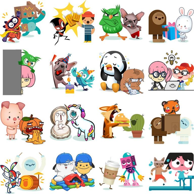 facebook-friendship-sticker-pack-2016.0