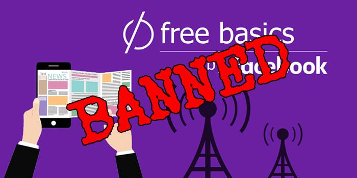 free-basics-facebook-ban-700x350