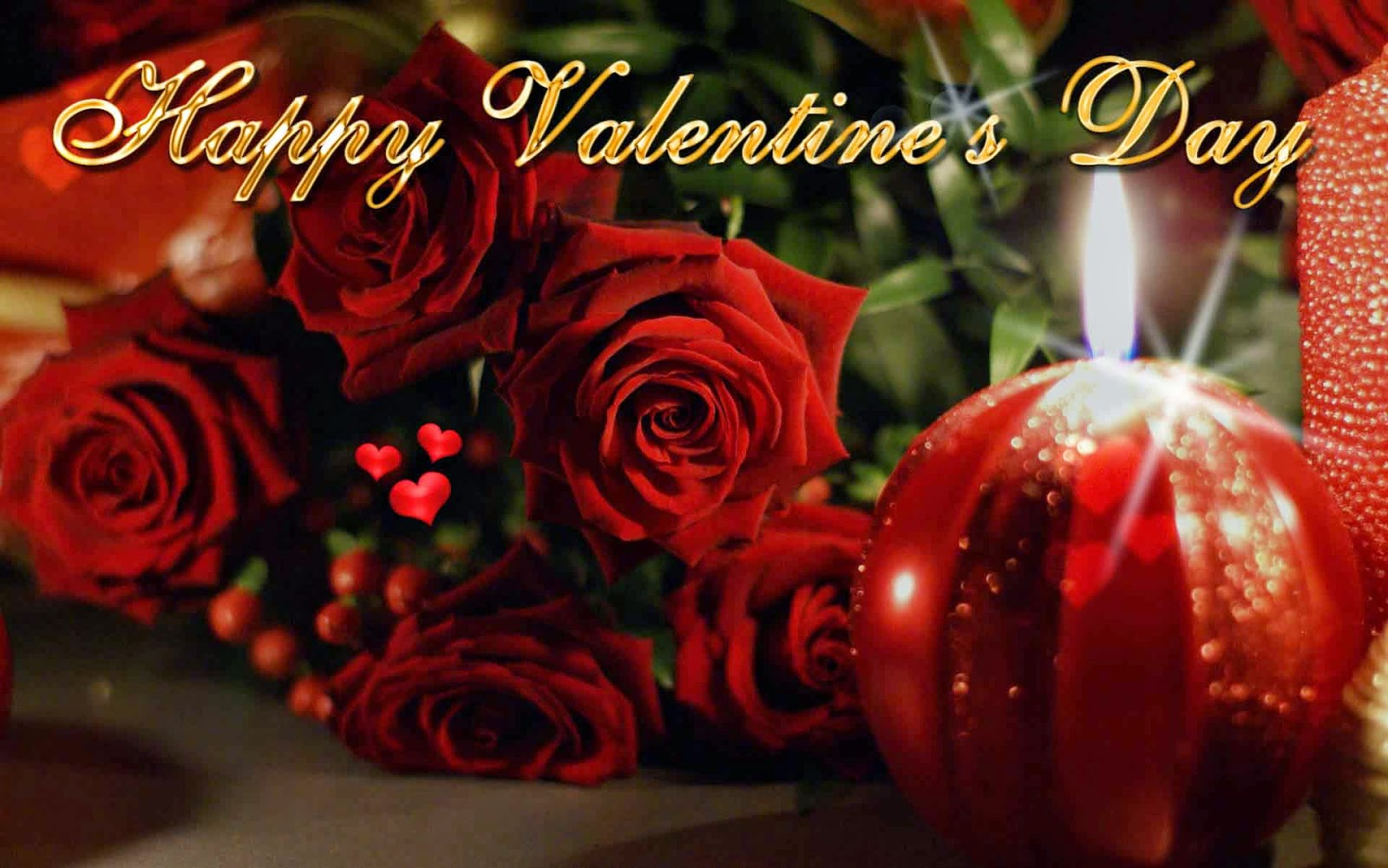 valentine day dress color code meanings 2016 happy valentine u0027s