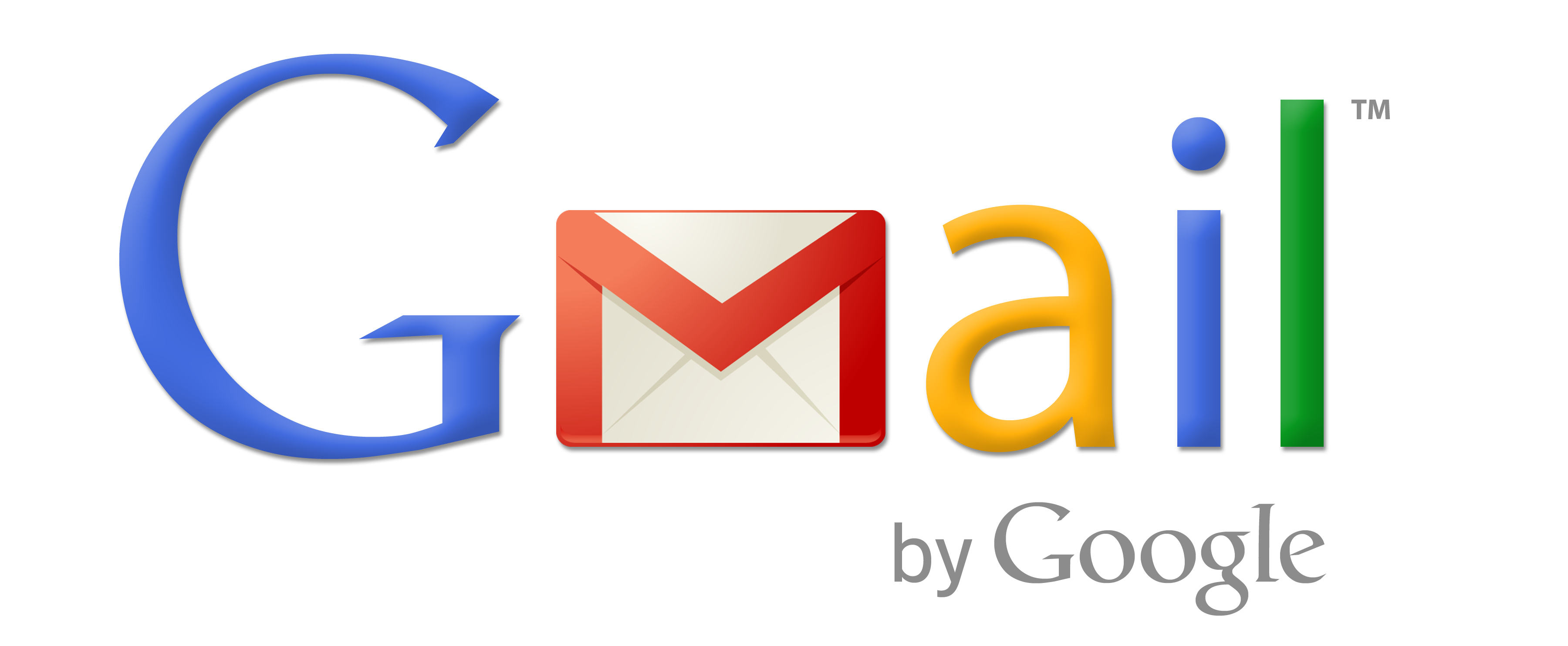 gmail br
