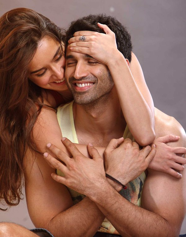Aditya-Shradha-Ok-Jaanu-First-Look