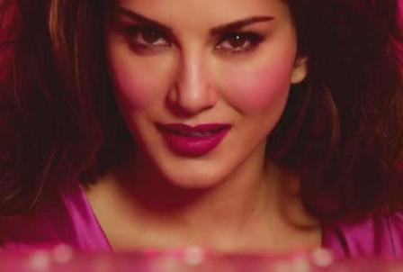 DO-PEG-MAAR-ONE-NIGHT-STAND-Sunny-Leone-video-song