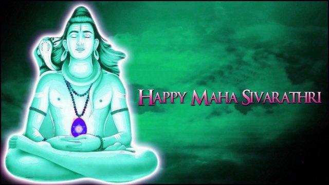 Happy-MahaShivratri-hd-pics-Happy-MahaShivratri-hd-dp-Happy-MahaShivratri-whatsapp-images-Happy-MahaShivratri-fb-profile-pics