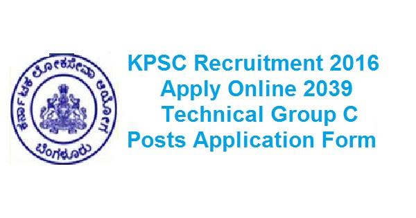 KPSC-Group-C-Vacancies-Recruitment-2016