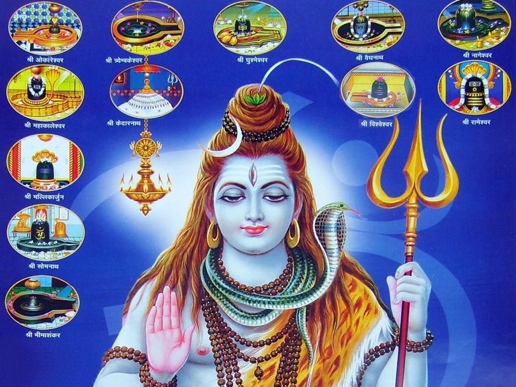 Happy Maha Shivratri 2016 Whatsapp Status Sms Whishes Facebook