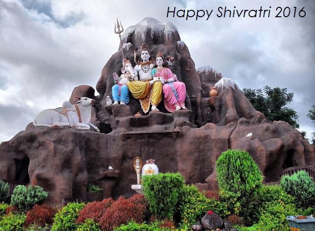 Maha-Shivratri-12
