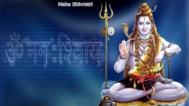 Maha-Shivratri-4