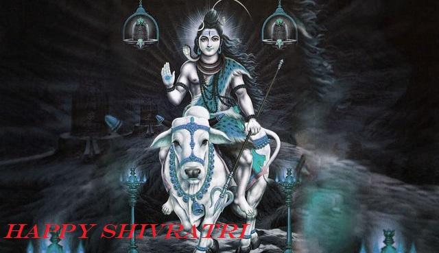 Maha-Shivratri-6