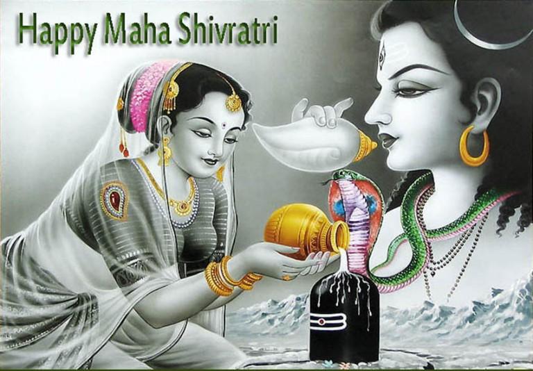 Mahashivratri-4K-Wallpapers-768x534