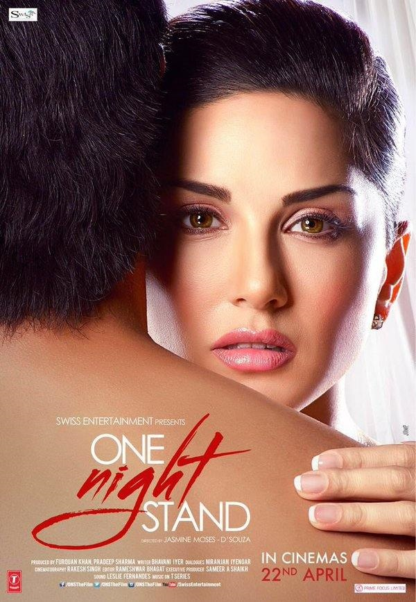 One Night Stand Movie Teaser