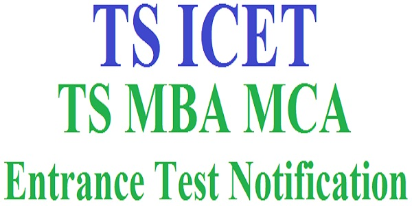 TS-ICET-2016-Notification