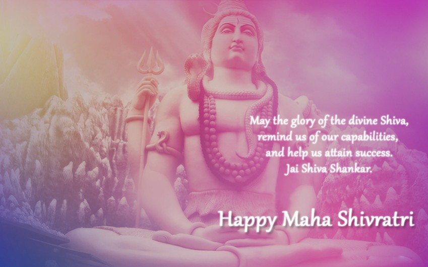 happy-maha-shivaratri-quotes-in-english-e1457147135623