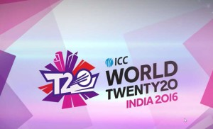India vs New Zealand T20 world cup 2016 live