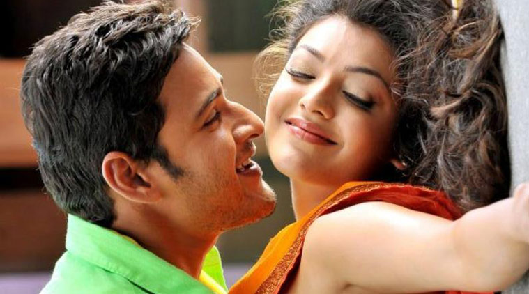 Businessman Video Songs Hd 1080p Chandamama Archives