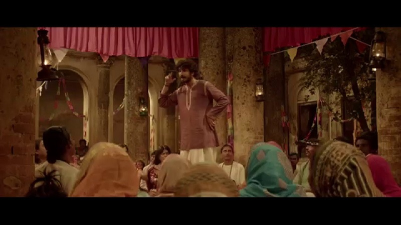 Maya Mridanga Bengali Movie Review