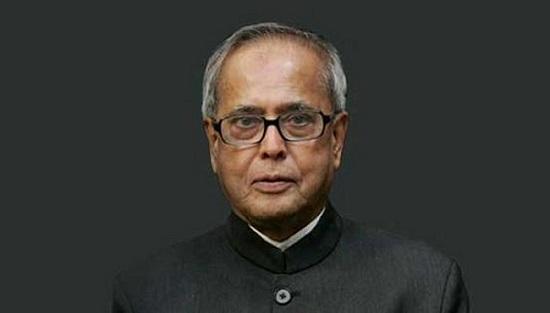 Pranab Mukherjee To Inaugurate Aviation