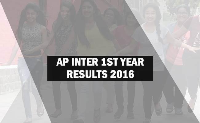 Ap-inter-results-2016