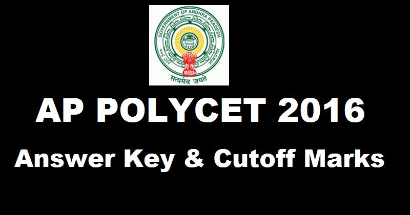 ap-polycet-answer-key-2016