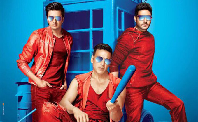 housefull-3-trailer