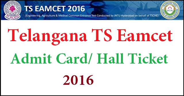 eamcet-halltickets-2016