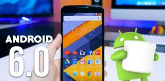 Android 6.0 Marshmallow Update List of all Android smartphones