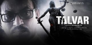 Talvar-Movie-Review-Rating-First-day-collections