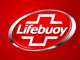 Product Life Cycle of Lifebuoy