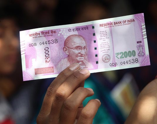rs-2000-note-7591